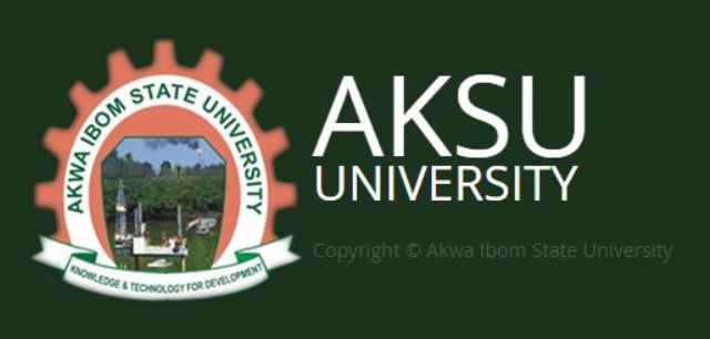 AKSU Direct Entry DE Admission Screening Exercise 2017/2018 Announced
