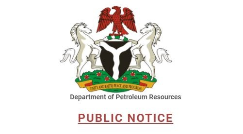 DPR Suspends Petrol Station in A' Ibom for Diverting Product