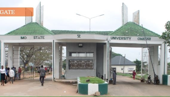 IMSU Post Utme Result 2018 is Out – Check Here