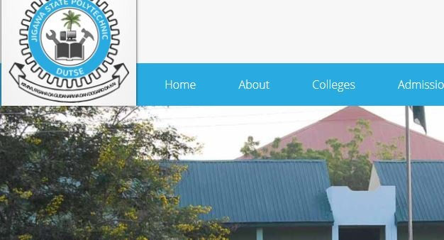 JigPoly Post-UTME 2017: Form, Cut-off Mark & Screening Details