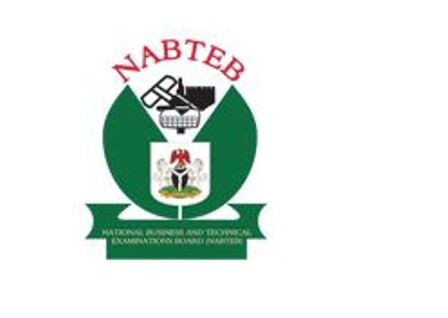 NABTEB GCE Registration Form for Nov/Dec 2017 Exam is Out