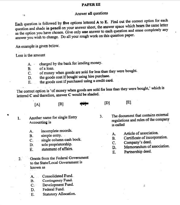 questions and answers on accounting theory Exercises practice mid-term, questions and questions and answers university decision usefulness when thinking about financial accounting theory is.