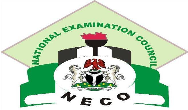 neco gce registration