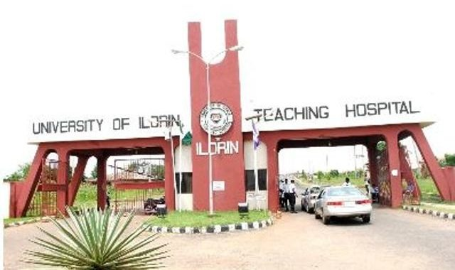 UBTH School of Nursing Admission Form 2019 is Out