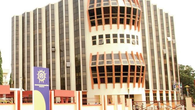 Fed Poly Offa Post-UTME Form 2017: Cut-off mark, Screening Date