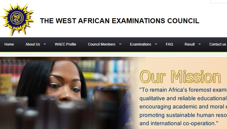 waec withheld result 2017