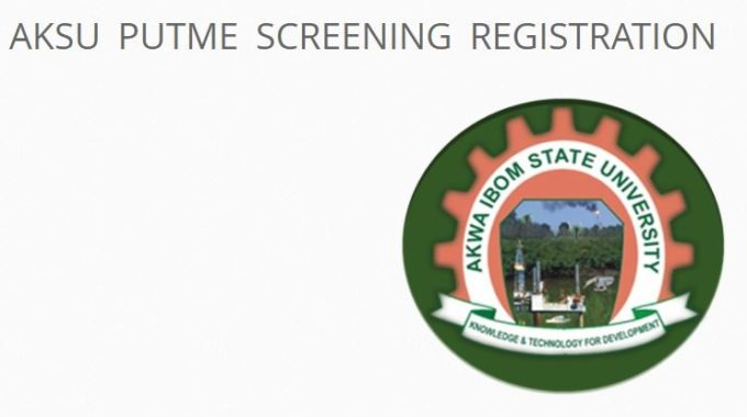 AKSU Post-UTME Form 2018/2019: Cut-off Mark, Screening Date & Procedure