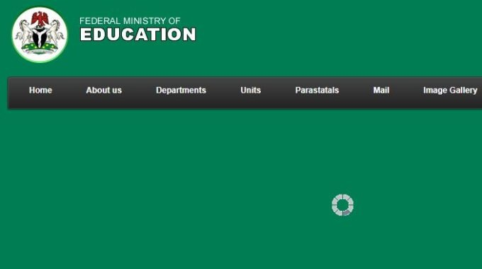 Fed Poly Ede Admission List 2018/19 ND Full-time is Out