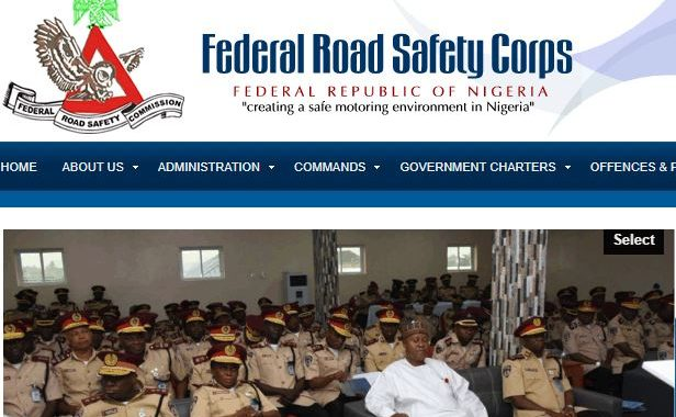 How To Get Drivers License in Nigeria – 10 Classes of Licence