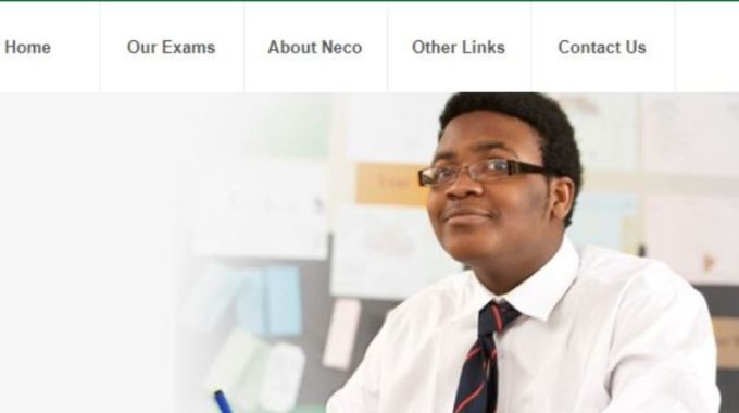 NECO Igbo Question & Answers 2018 SSCE is Finally Out [Obj/ Essay]