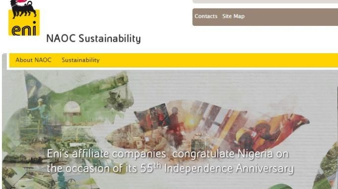 Agip Scholarship 2017 Application for Tertiary Institutions Begins