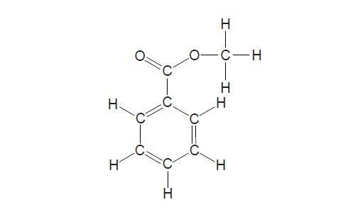 gce chemistry 2017