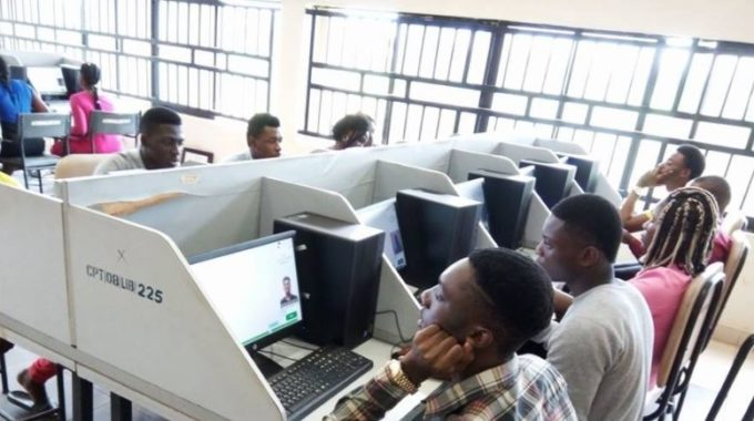 Unizik Post Utme Result 2017/18 Out [Officially] – Check Scores Here