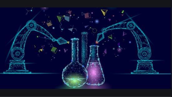 waec chemistry questions 2020