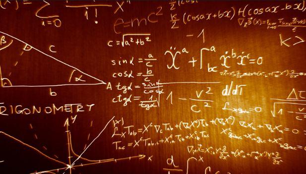 WAEC Mathematics 2019 Answers [Essay/Obj] is Out