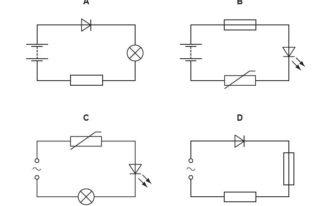 waec gce physics 2017