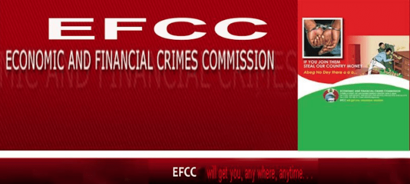 Efcc-Recruitment-Form