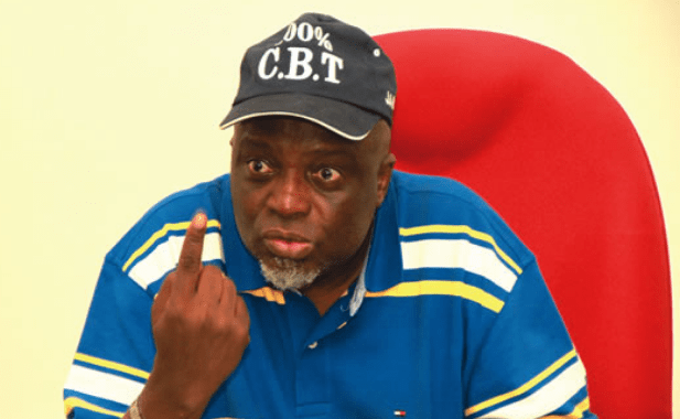 JAMB Prohibits Use of Pens & Watches During 2018 UTME Exam