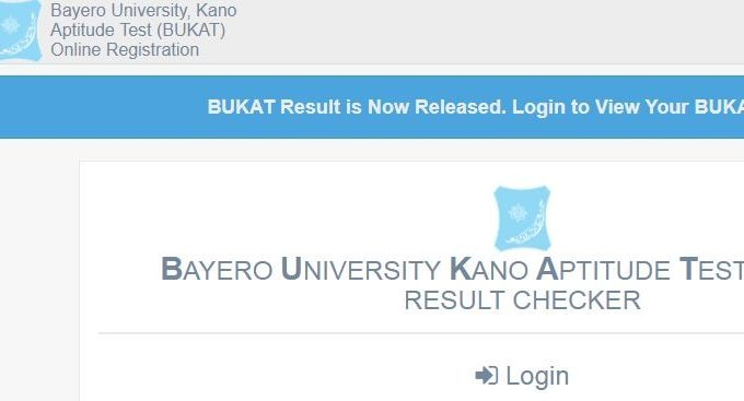 BUK Post Utme Result 2017/2018 Released – Check Here [Official]