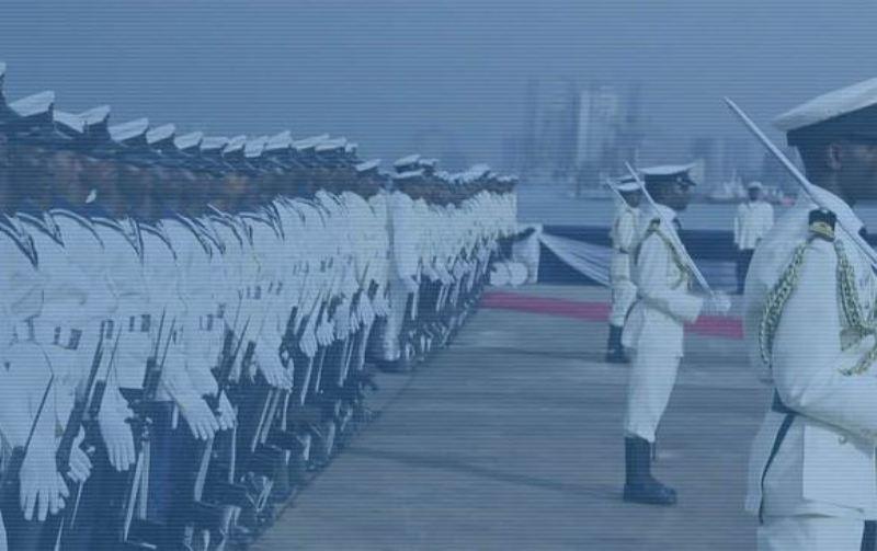 nigerian navy dssc form