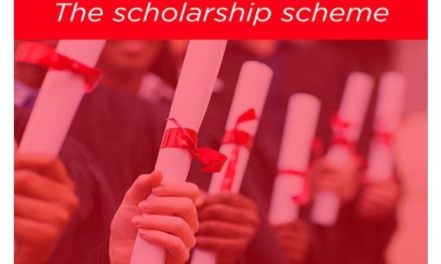 nnpc total scholarship 2017