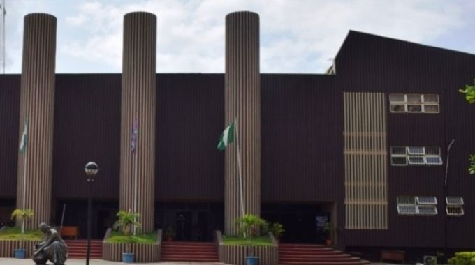 UNIBEN Post-UTME Result 2017/2018 Session is Out – Check Here