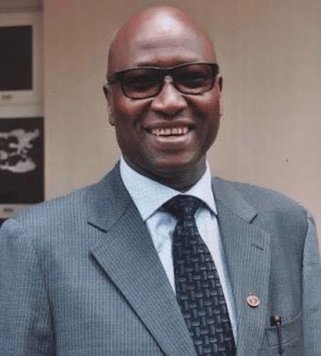 Boss Mustapha Religion Biography Profile