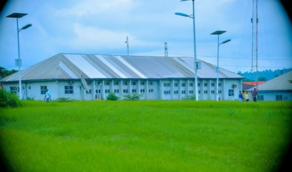 Akwa Ibom Poly HND Admission List 2017/2018 is Out – Check!