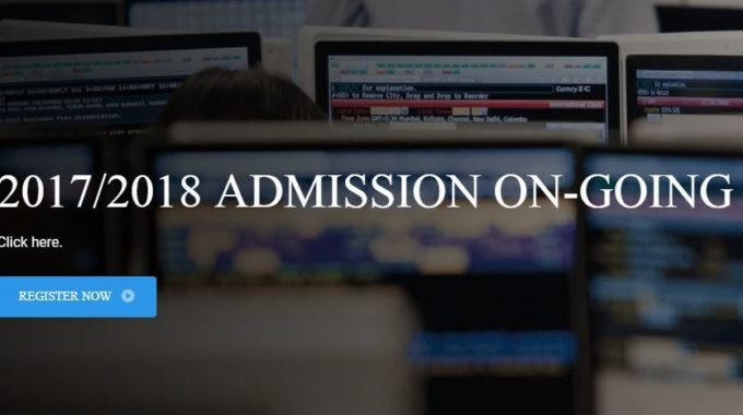 EBSU Admission List 2017/18 is Out – Check Merit Here
