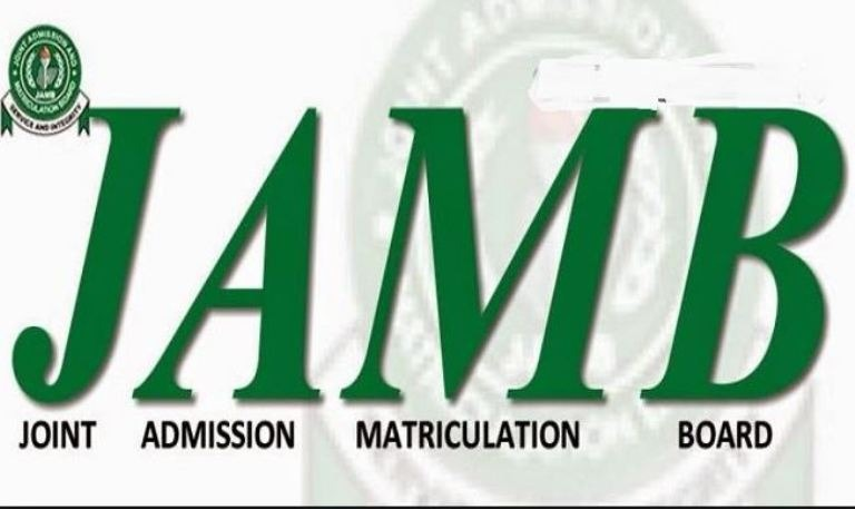 jamb form 2018