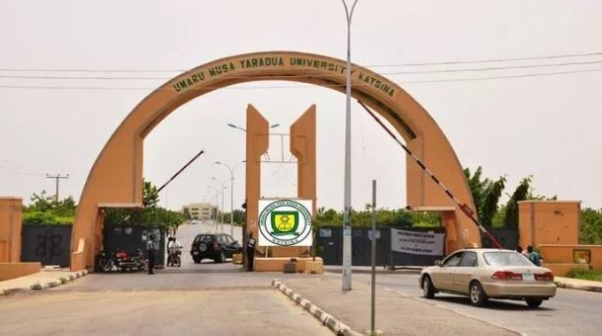 UMYU 2018/19 Registration Guidelines for New Students is Out