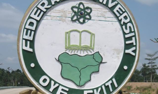 FUOYE Post UTME Result 2018/ 19 is Out – Check Here
