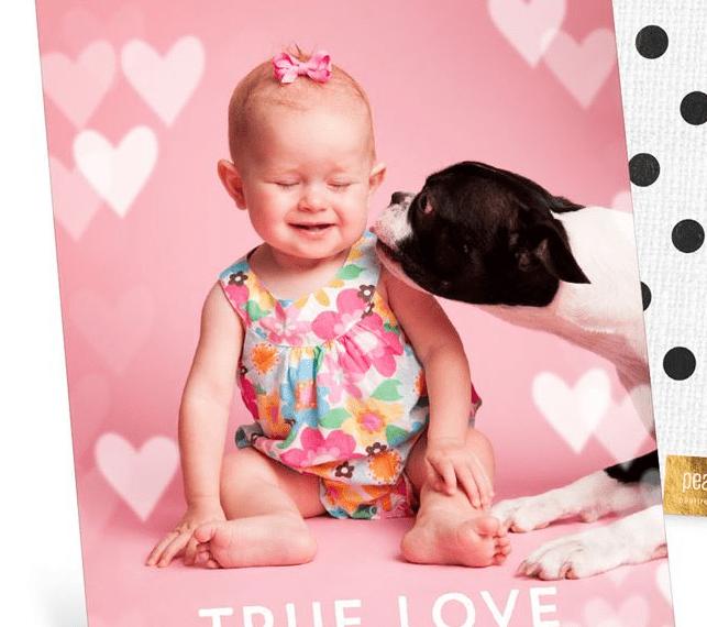 Best Valentine Image