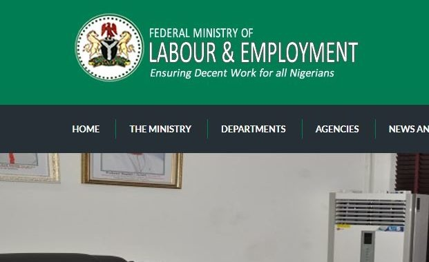 Latest Federal Government Jobs in Nigeria for Year 2020: Apply!
