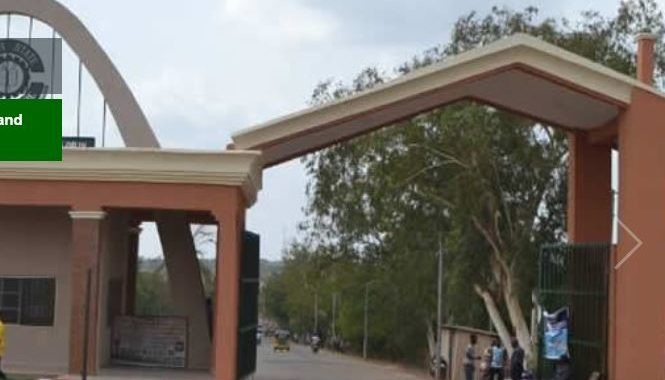 Kwara State Poly Admission Form 2019/2020: HND FT/PT & ND PT is Out