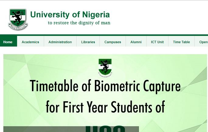 unn-3rd-list-third-batch-admission