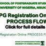 unn postgraduate portal