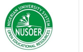 illegal-universites-nigeria-nuc