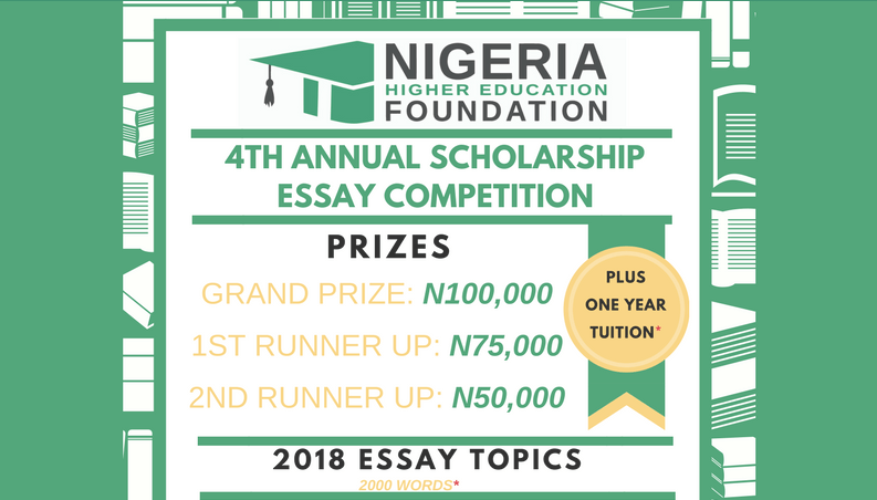 nhef-scholarship-essay-2018