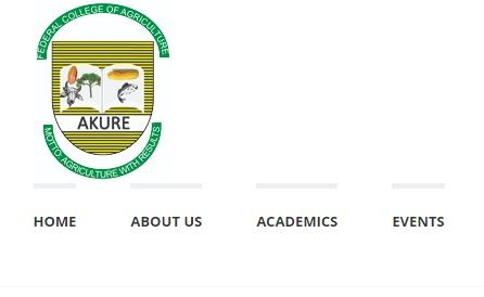 FECA Post Utme 2018 Form, Cut off Mark & Exam Date is Out