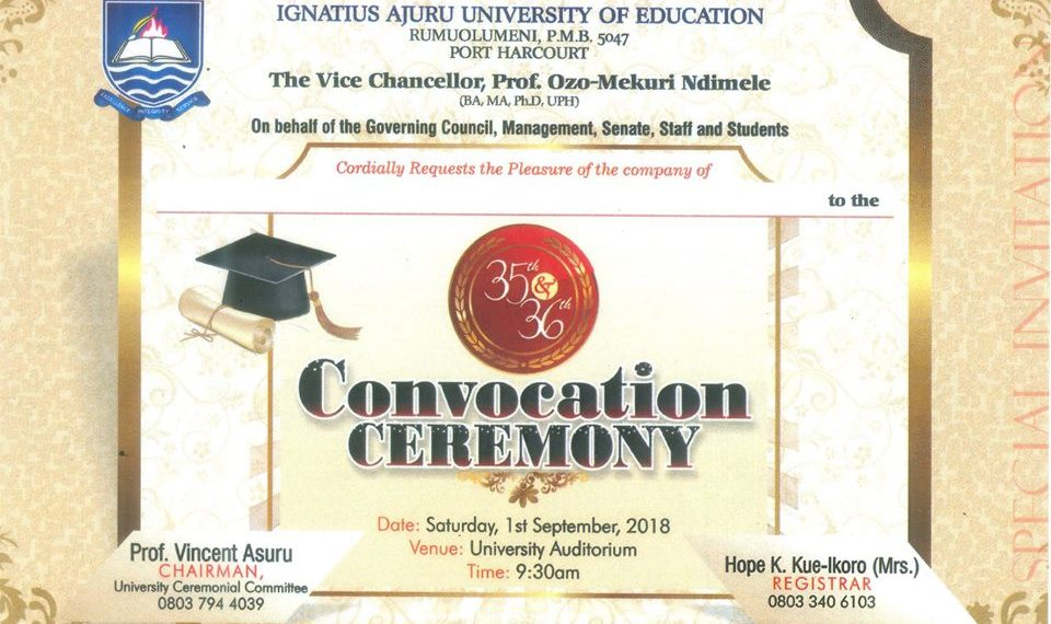iaue-convocation-2018