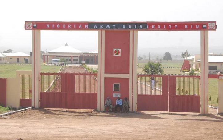nigerian-army-university-bui-gate