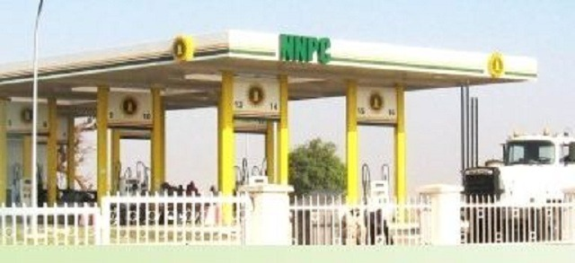 Nnpc requirement 2010, How to apply nnpc 2019, apply nnpc 2019