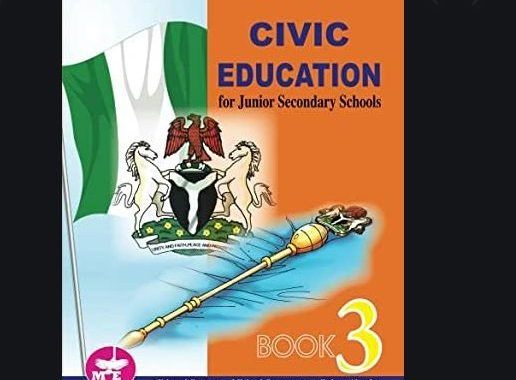 WAEC Civic Education Answers 2020 for Essay OBJ Questions is Out