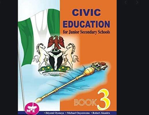 waec civic education answers 2020