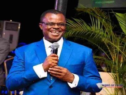 Prof. Nse Essien AKSU