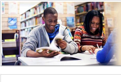 WAEC English 2020 Language SSCE Exam Paper Comprehension