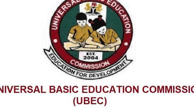 FG to Increase Minimum Qualification for Teachers' Employment to 2nd Class Upper