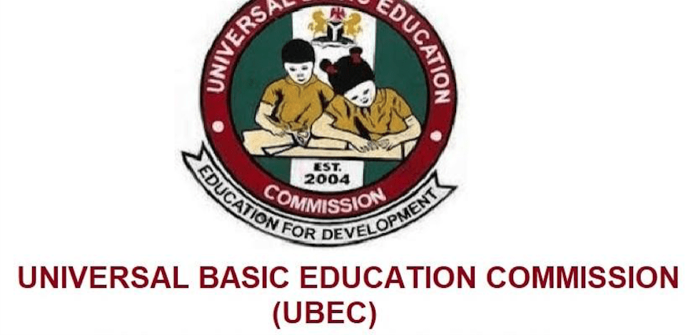 Universal Basic Education UBEC Federal Teacher Scheme Recruitment