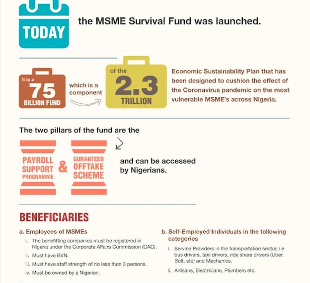 www.survivalfund.ng